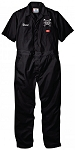 Dickies Short Sleeve Coveralls