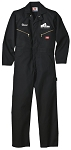 Dickies Long Sleeve Coveralls